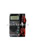 EM4000自动量程数字万用表EM-4000EM4000自动量程数字万用表EM-4000