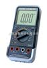 EM470G 数字万用表EM-470G 数字万用表EM470G 数字万用表EM-470G 数字万用表