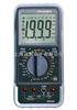 EM3058 数字万用表EM-3058 数字万用表EM3058 数字万用表EM-3058 数字万用表