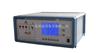 EFT61004Bzui新脉冲群发生器