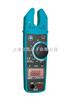 EM450叉式钳头数字式钳型表EM-450EM450叉式钳头数字式钳型表EM-450