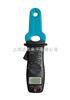 EM405特殊钳头数字式钳型表EM-405EM405特殊钳头数字式钳型表EM-405