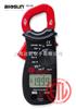 EM306B普通手持式数字钳形表 EM-306BEM306B普通手持式数字钳形表 EM-306B