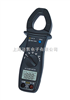 EM406A 钳型表EM-406A 钳型表EM406A 钳型表EM-406A 钳型表