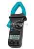 EM204交直流数字式钳型表EM-204EM204交直流数字式钳型表EM-204