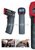 EM520B红外线测温仪EM-520BEM520B红外线测温仪EM-520B