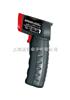 EM520A红外测温仪EM-520AEM520A红外测温仪EM-520A