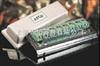 阿斯卡电磁阀,ASCO远程控制电磁阀,ASCO电磁阀