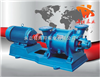 浙江SZ型水环式真空泵,卧式真空泵,联轴式真空泵