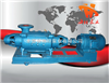 D型卧式多级离心泵,卧式多级泵,多级离心泵,多级管道泵