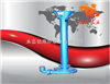 永嘉NL系列立式泥漿泵,立式泥漿泵,不銹鋼泥漿泵,立式液下泵