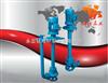 YW型液下排污泵,液下排污泵,不锈钢液下泵,液下污水泵