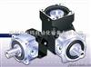 APEX精密行星齿轮减速器三菱伺服电机配套的减速机