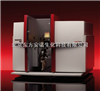 novAA350火焰原子吸收光谱仪