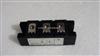 MCC72-12IXYS可控硅模块