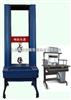 QJ211胶合板粘结强度检测仪