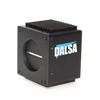 DALSA SWORDFISH高性�r比黑白��呙�CCD相�C