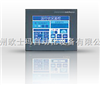 三菱人机界面产品GOT1000主体三菱触摸屏GT1055-QSBD-C