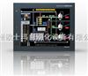 (全新原装)三菱触摸屏/三菱人机界面全国统一售价GT1675M-VTBA