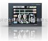 (全新原装)三菱触摸屏/三菱人机界面全国统一售价GT1675M-VTBD