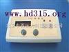 便携式TVOC检测仪(室内环境专用,进口传感器