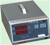 HPC201汽车排气分析仪HPC-201HPC201汽车排气分析仪HPC-201