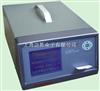 HPC500汽车排气分析仪hpc500HPC500汽车排气分析仪hpc500