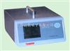 HPC506汽车排气分析仪HPC-506HPC506汽车排气分析仪HPC-506