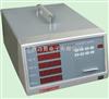 HPC501汽车排气分析仪HPC-501HPC501汽车排气分析仪HPC-501