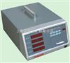 HPC-401汽车排气分析仪hpc401HPC-401汽车排气分析仪hpc401