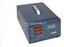 HPC302汽车排气分析仪hpc302HPC302汽车排气分析仪hpc302