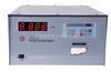 HPC701全自动滤纸式烟度计HPC-701HPC701全自动滤纸式烟度计HPC-701
