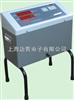 HPC601烟度计hpc601HPC601烟度计hpc601