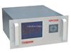 HPC508汽车尾气检测系统hpc508HPC508汽车尾气检测系统hpc508