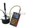 YD-1000B型便携式硬度计YD1000BYD-1000B型便携式硬度计YD1000B