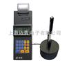 YD-1000C型里氏硬度计YD1000CYD-1000C型里氏硬度计YD1000C