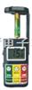 BT568电池测试表/钮扣电池测试仪BT568BT568电池测试表/钮扣电池测试仪BT568