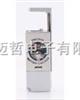 BT-850B电池测试仪BT850BBT-850B电池测试仪BT850B