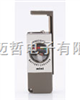 BT-850A电池测试仪BT850A 电池测试仪BT-850A电池测试仪BT850A 电池测试仪