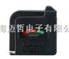 BT-860电池测试仪/电池容量测试仪BT860BT-860电池测试仪/电池容量测试仪BT860