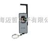 BT-850电池测试仪/电池容量测试仪BT850BT-850电池测试仪/电池容量测试仪BT850