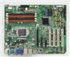 AIMB-781研�A工控母板