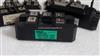 CVM75BB80三社整流模块