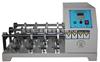 皮革耐挠试验机(12组)