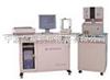 CS-8610电弧红外碳硫分析仪