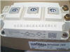 BM30GP120G专业代理西门康IGBT模块