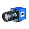 映美精DMK 21AG04千兆以太网彩色工业相机