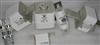 A50P125-4罗兰保险丝罗兰快速熔断器