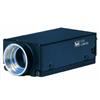 TELI CCD_Mono工业数字相机