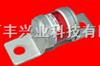 BLC023-1富士快速熔断器